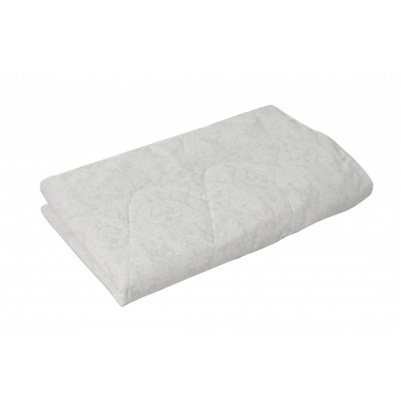 Одеяло Forest kids 110х140 см демисезонное (лебяжий пух/бамбуковое волокно)