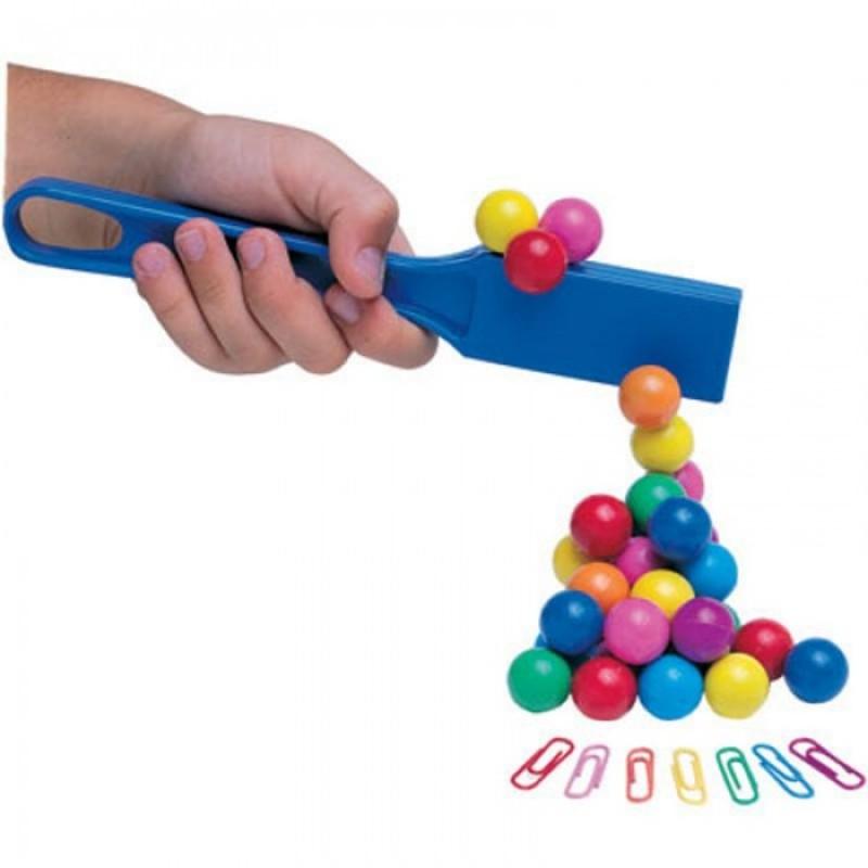 Развивающая игрушка Learning Resources Моя первая лаборатория Магнитные жезлы