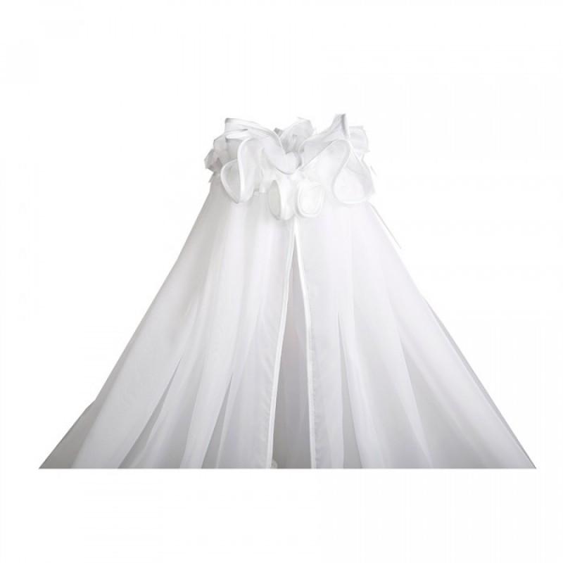 Балдахин для кроватки BamBola 150х300 см