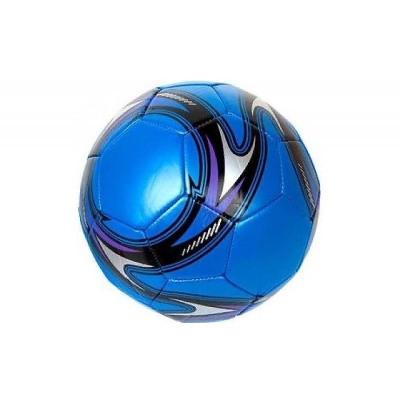 Junfa Футбольный мяч 22-23 см