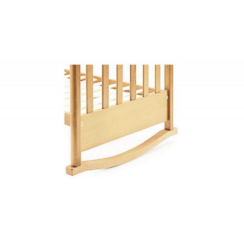 MIBB Качалка для кроваток