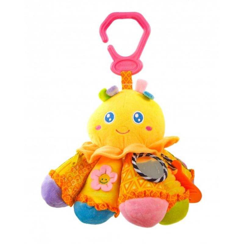 Подвесная игрушка Forest kids Осьминожка