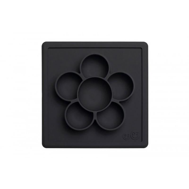 Ezpz Силиконовая тарелка Mini play mat