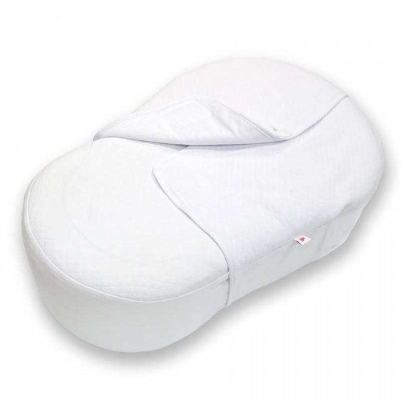 Одеяло Farla для кокона-люльки Baby Shell
