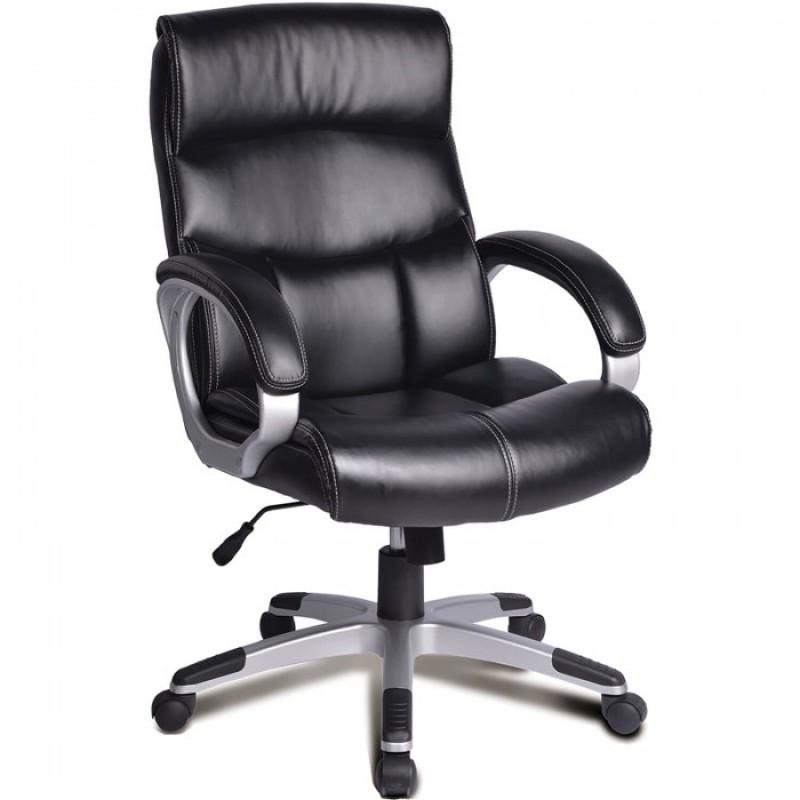 Brabix Кресло офисное Impulse EX-505