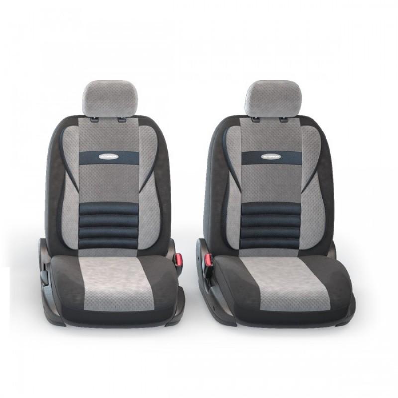 Autoprofi Авточехлы Comfort Combo размер М CMB-1105