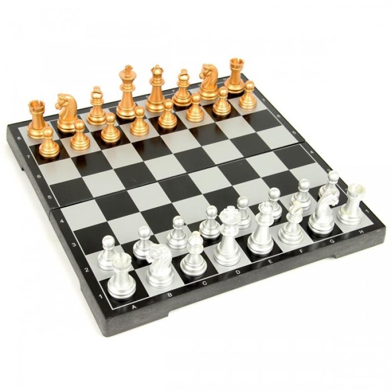 Veld CO Игра настольная Шахматы 62835