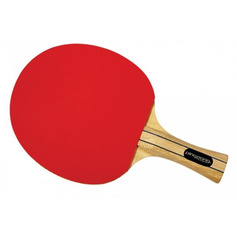 Ping-Pong Ракетка для настольного тенниса Element