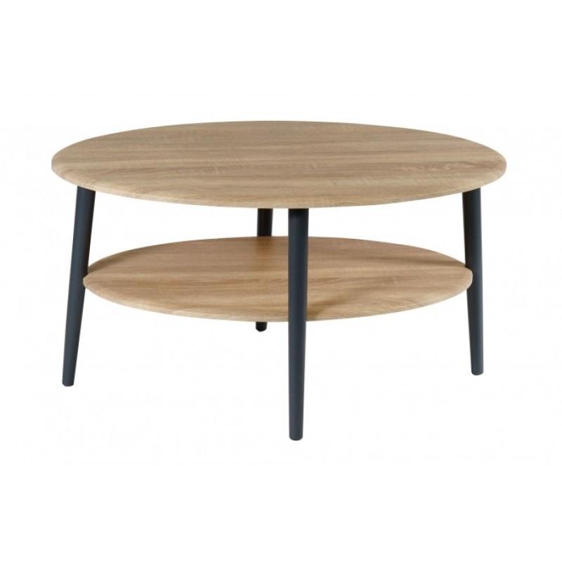 Калифорния мебель Стол журнальный Эль СЖ-01