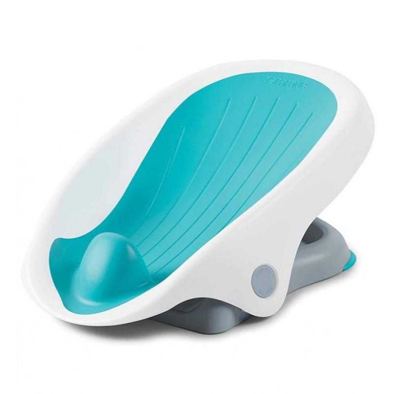 Summer Infant Детский лежак для купания Clean Rinse