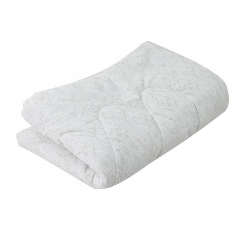 Одеяло Forest kids 110х140 см демисезонное (лебяжий пух)