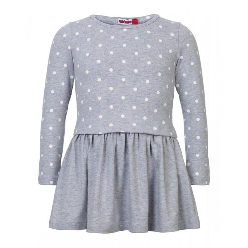 M-Bimbo Платье для девочки ДО-18-06