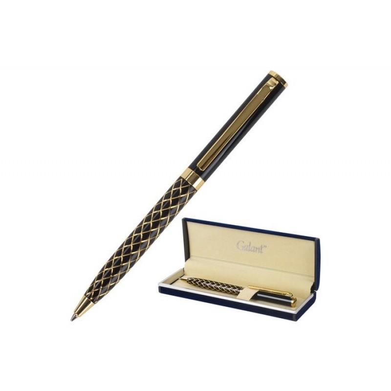 Galant Ручка подарочная шариковая Klondike 0.7 мм