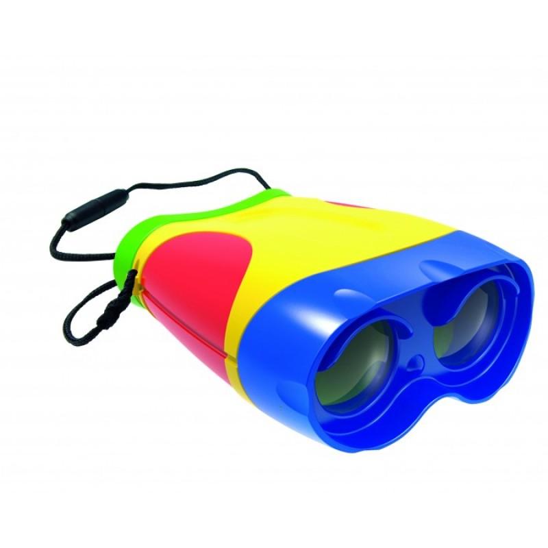 Edu-Toys Бинокль JS006