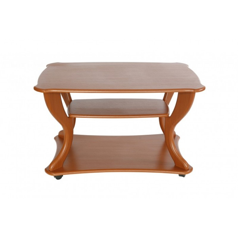 Калифорния мебель Стол журнальный Маэстро СЖ-02