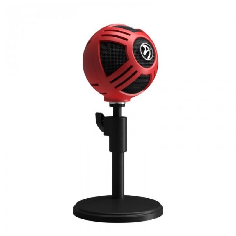 Arozzi Микрофон для стримеров Sfera Microphone