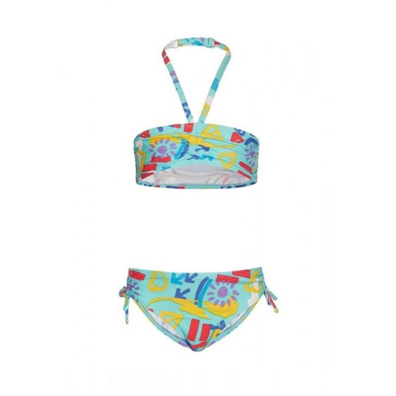 Oldos Active Костюм купальный для девочки Рут