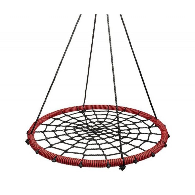 Качели Kett-Up гнездо 115 см