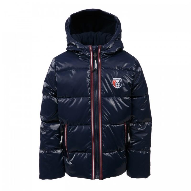 Playtoday Куртка текстильная для мальчиков 32012034
